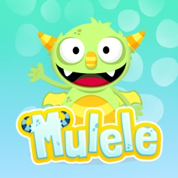 Mulele - Kids Quiz Game Full