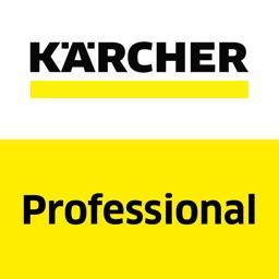 Kärcher Professional Product Highlights