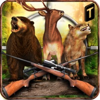 Codes for Wild Hunter Jungle Shooting 3D Hack