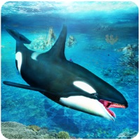 Codes for Killer Whale Simulator 3D – An Orca simulation game Hack