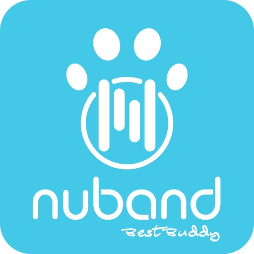 Nuband Best Buddy App