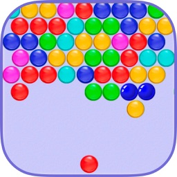 Bubble Shooter Games Free