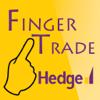 Finger Trade Tab