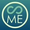 Spiritual Me: Meditation – techniques for mindfulness, relaxation and stress relief