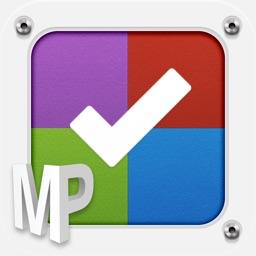 MacPractice Patient Check In 6.8
