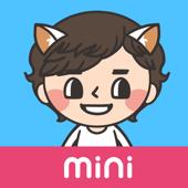 Vonvon Mini: Your unique avatar creator