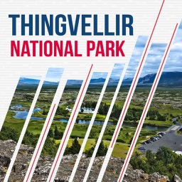 Thingvellir National Park Travel Guide