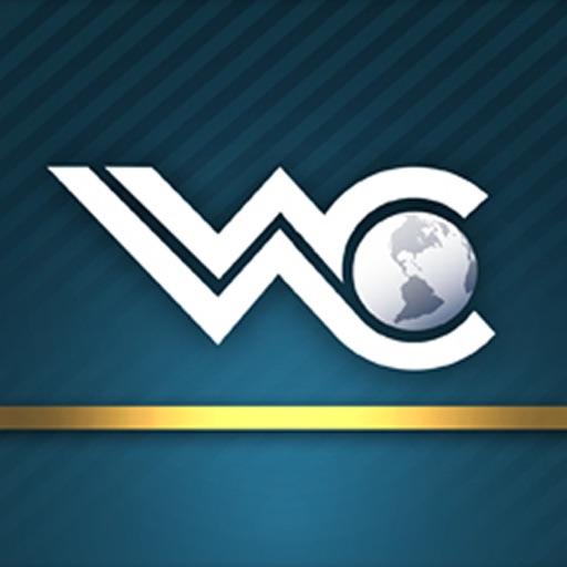 World Challenge App