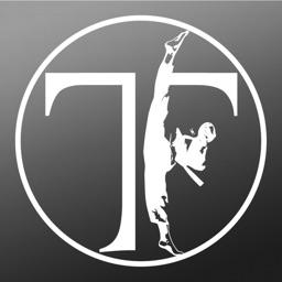 Taekwondo Forms (Poomsae)