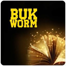 BukWorm