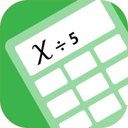 MyFormula Calculator