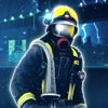 RESCUE: Heroes in Action - iPhoneアプリ