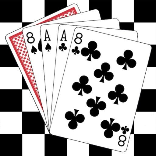 Poker Perfect