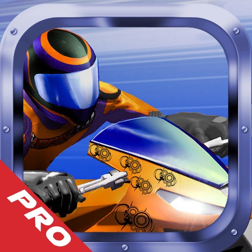 Bike Unreal Moto Race PRO