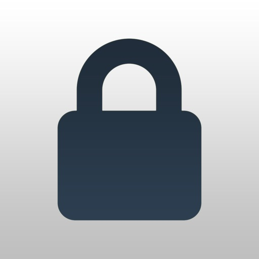 Secret Lock Photo+Video Manager - Private Vault to Store Photos off the Cloud