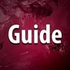 Free Guide for Plague Inc.