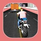 我是摩托车手 icon