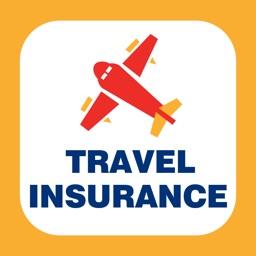 Kanetix Travel Insurance