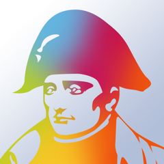 HistoKids France: Learn History of France with fun (not only for Kids)