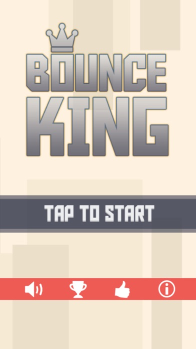 download Bounce King