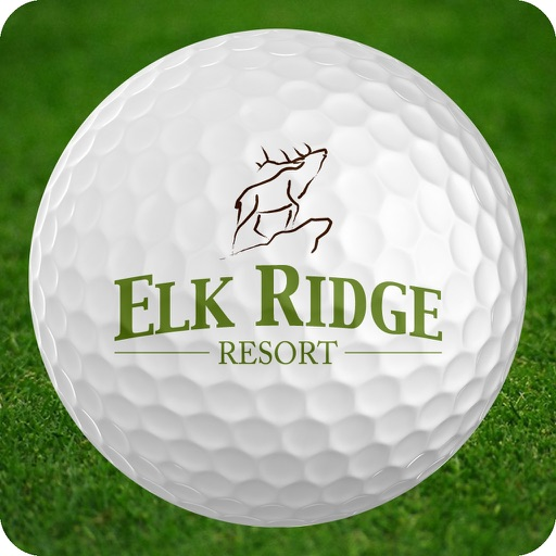 Elk Ridge Resort Golf