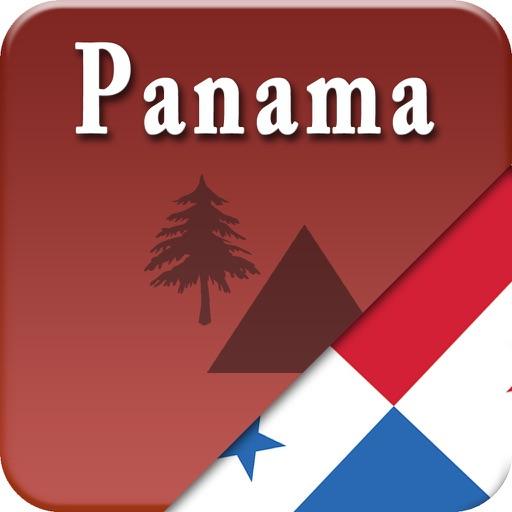 Amazing Panama