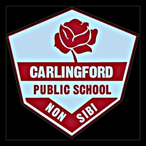 Carlingford Public School