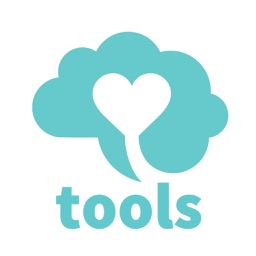 Alzhup Tools