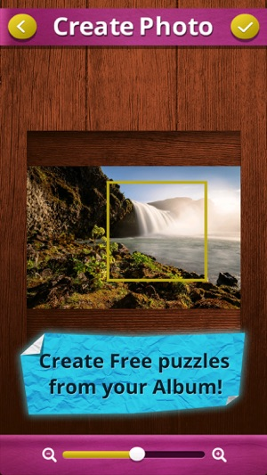 Free jigsaw puzzles to download for ipad