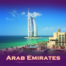 United Arab Emirates Tourism