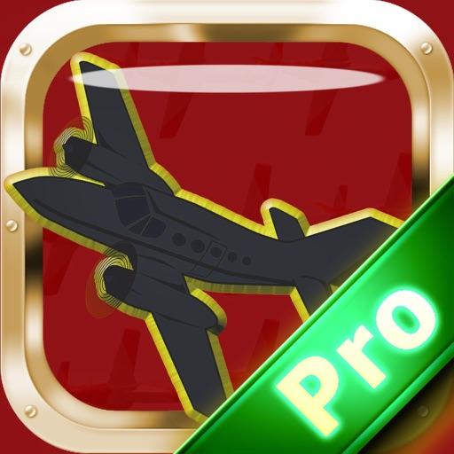 A Risky Test Flight Pro icon