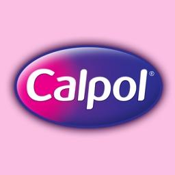 CALPOL® Ireland