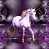 Unicorn Wallpapers - Best Collection Of Unicorn Wallpapers Ranking
