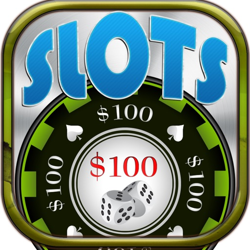 Palace of Vegas Slots of Hearts Tournament