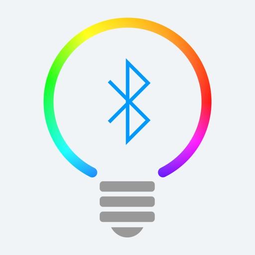 Satechi LED Spectrum