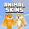 Animal Skins for Minecraft PE (Minecraft Animal Skins) Reviews
