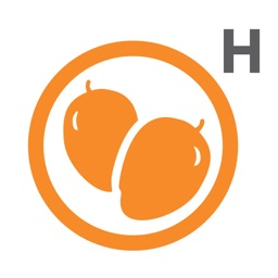 Huerta - Mango