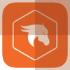 Sportfusion - Denver Broncos Edition - News, Live Scores & Rumors