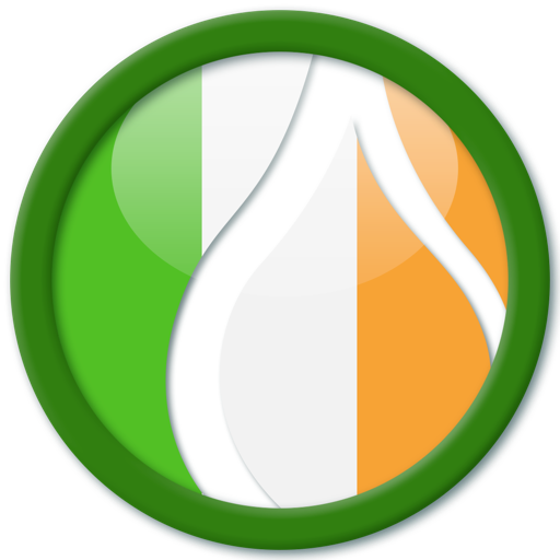 Learn Irish - Instant Immersion