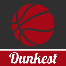 Dunkest - Spox Fantasy NBA