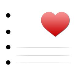 Ícone do app Diário De Gratidão - O aplicativo que vai mudar sua vida