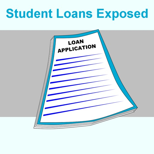 All Student Loans Exposed