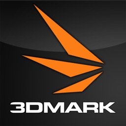3DMark API Overhead Feature Test