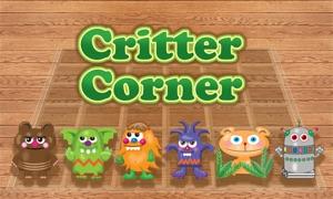 Critter Corner TV