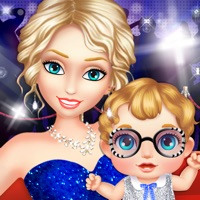Codes for Movie Star Pregnancy Doctor - Baby Care Simulator Hack