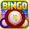 Party Bingo Bash - Free Bingo