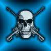 HDsoft - Sniper Hitman - Shooting Game artwork