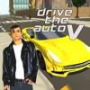Drive The Auto 5