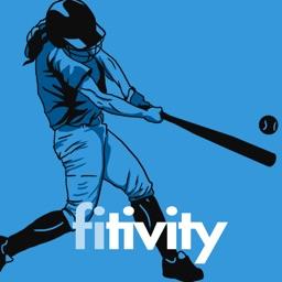 Softball Strength & Conditioning