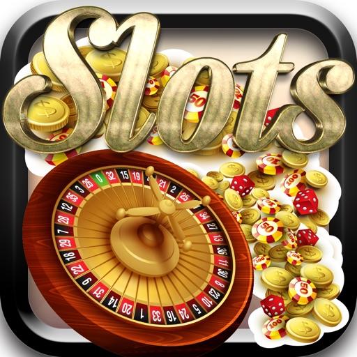 90 Black Diamond Casino Mad Stake - Play Vegas Jackpot Slot Machines